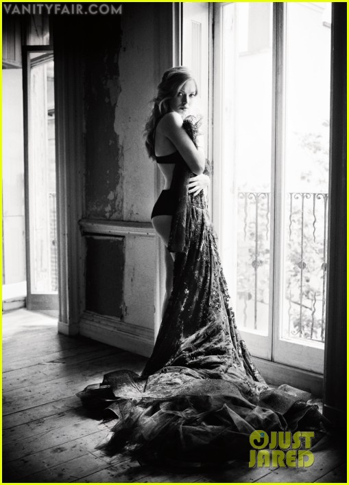 amanda seyfried vanity fair photo spread 04