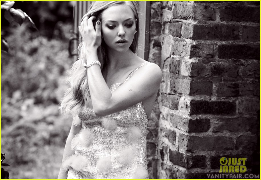 amanda seyfried vanity fair photo spread 10