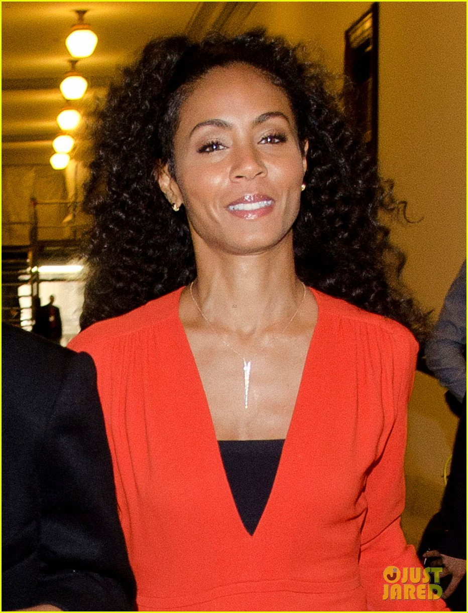 willow jada pinkett smith end human trafficking 01