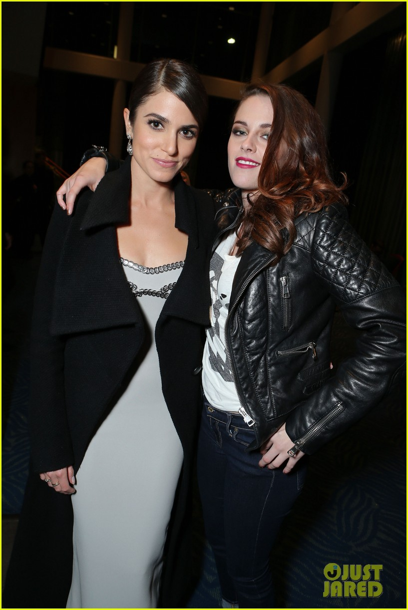 kristen stewart robert pattinson twilight saga breaking dawn part 2 premiere after party 01