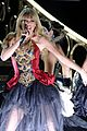 taylor swift i knew you were trouble at amas watch now 05