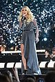 carrie underwood begin again live performance at cmas watch now 05