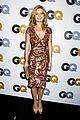 emily vancamp krysten ritter 2012 gq men of the year party 10
