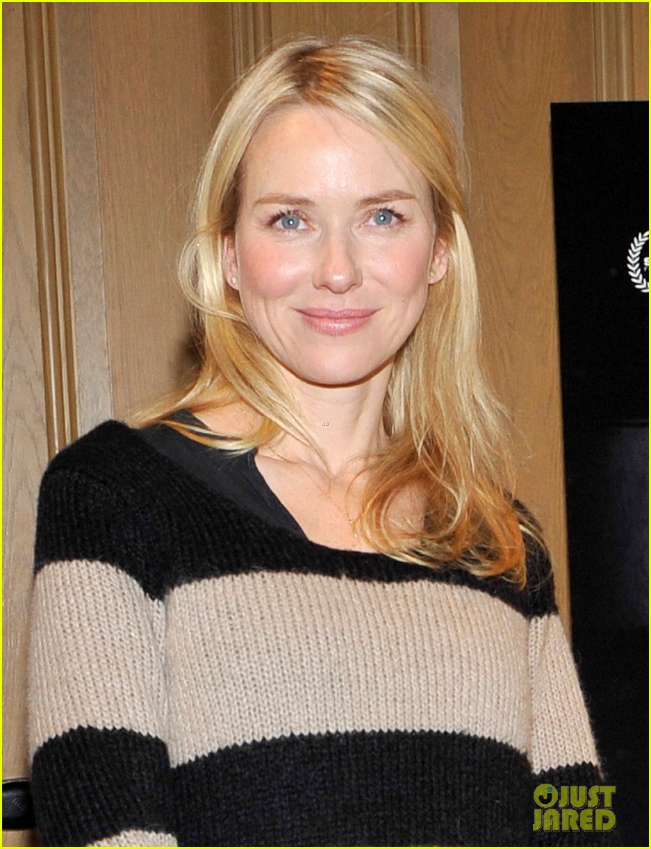 Naomi watts the impossible 1