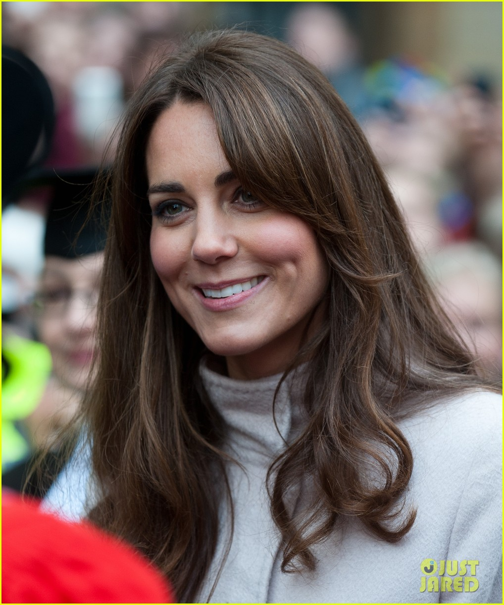 prince william duchess kate cambridge senate house visit 022765123