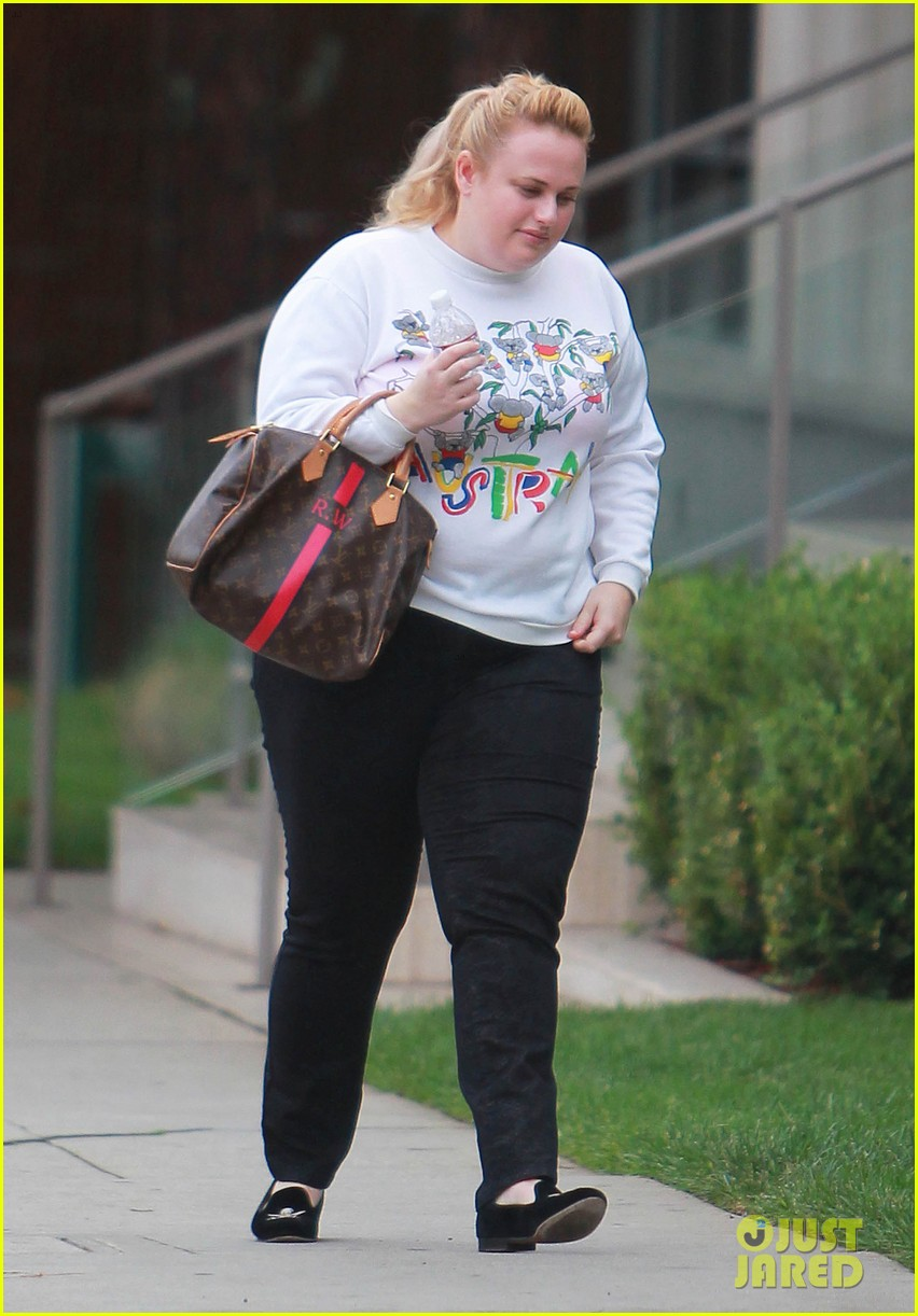 rebel wilson west hollywood 05