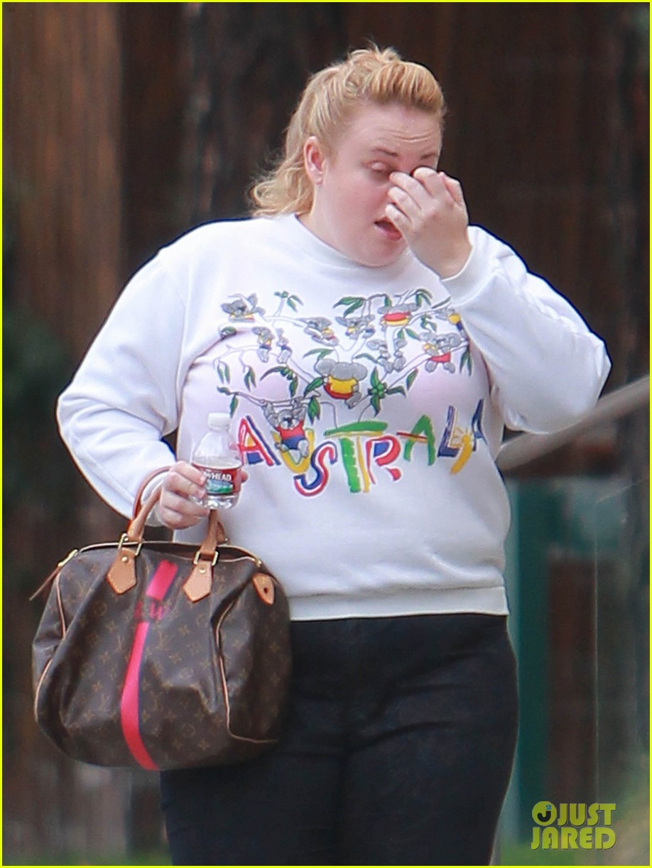 rebel wilson west hollywood 06