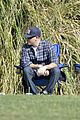 reese witherspoon ryan phillippe attend deacons soccer game 02