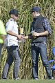 reese witherspoon ryan phillippe attend deacons soccer game 05