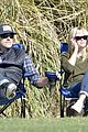 reese witherspoon ryan phillippe attend deacons soccer game 13