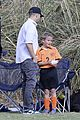 reese witherspoon ryan phillippe attend deacons soccer game 18