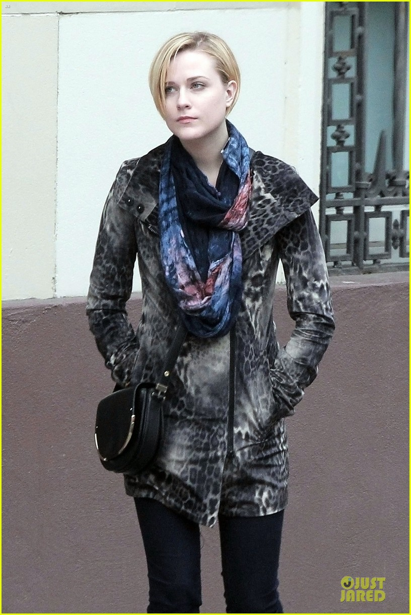 evan rachel wood 10 things i hate about life star 042761726