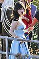 zooey deschanel glamorous photo shoot gal 07