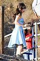 zooey deschanel glamorous photo shoot gal 14