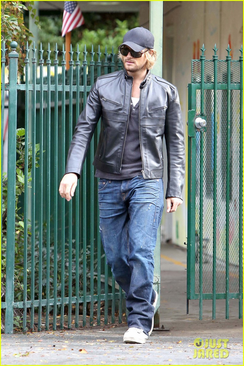 olivier martinez drops criminal charges against gabriel aubry 05