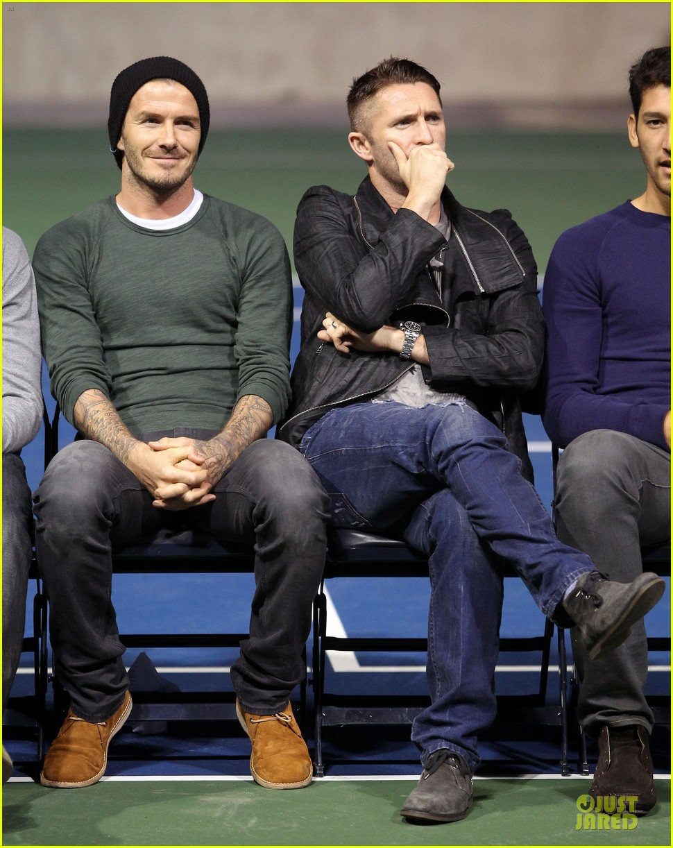david beckham mls soccer will continue to grow 052769305