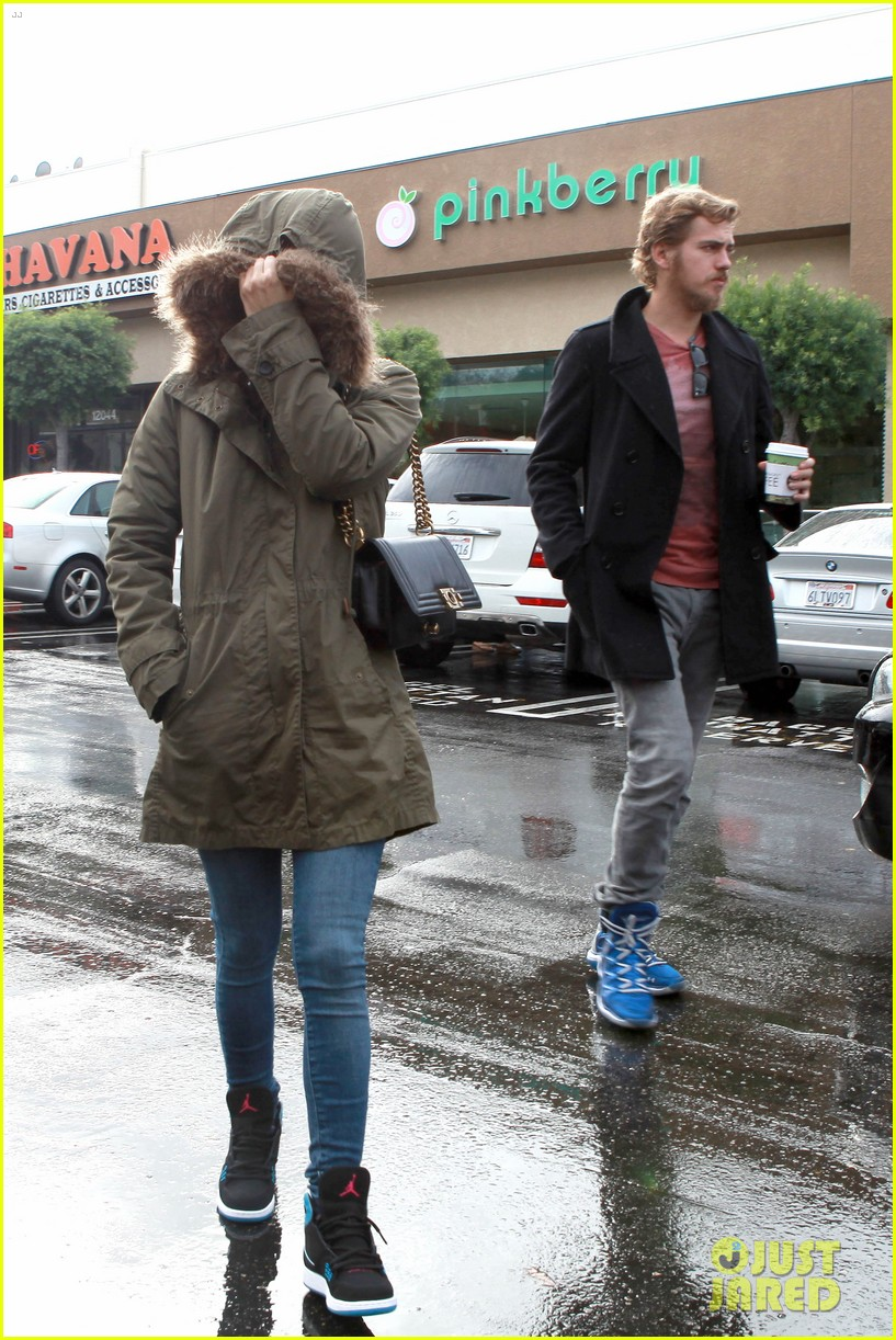 rachel bilson lunch date hayden christensen 02