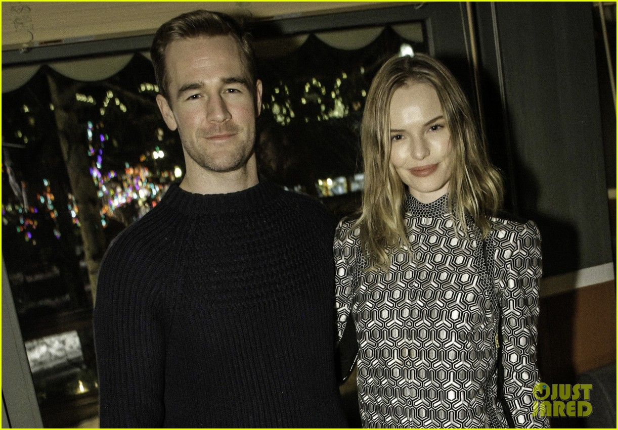 kate bosworth audi aspen holiday party 04