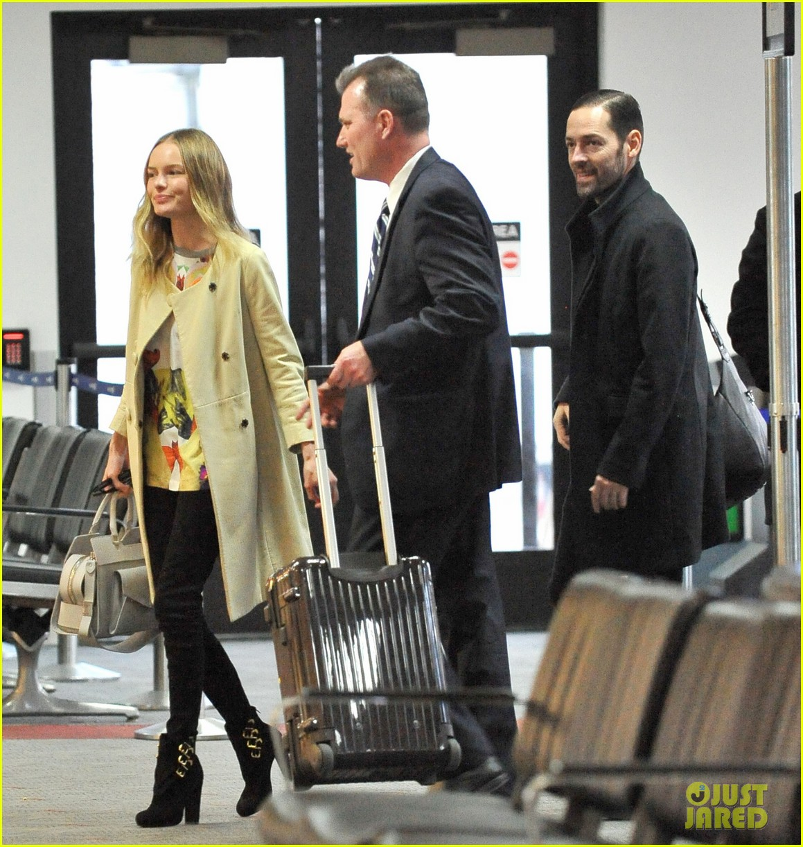 kate bosworth selects favorite topshop holiday items 05