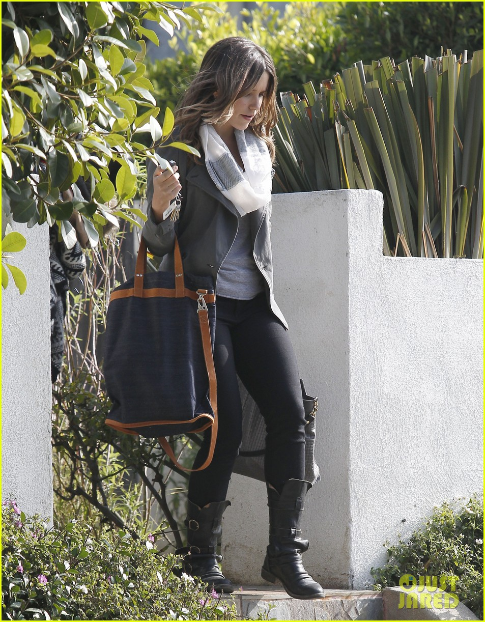 sophia bush monika chiang anniversary celebration 05