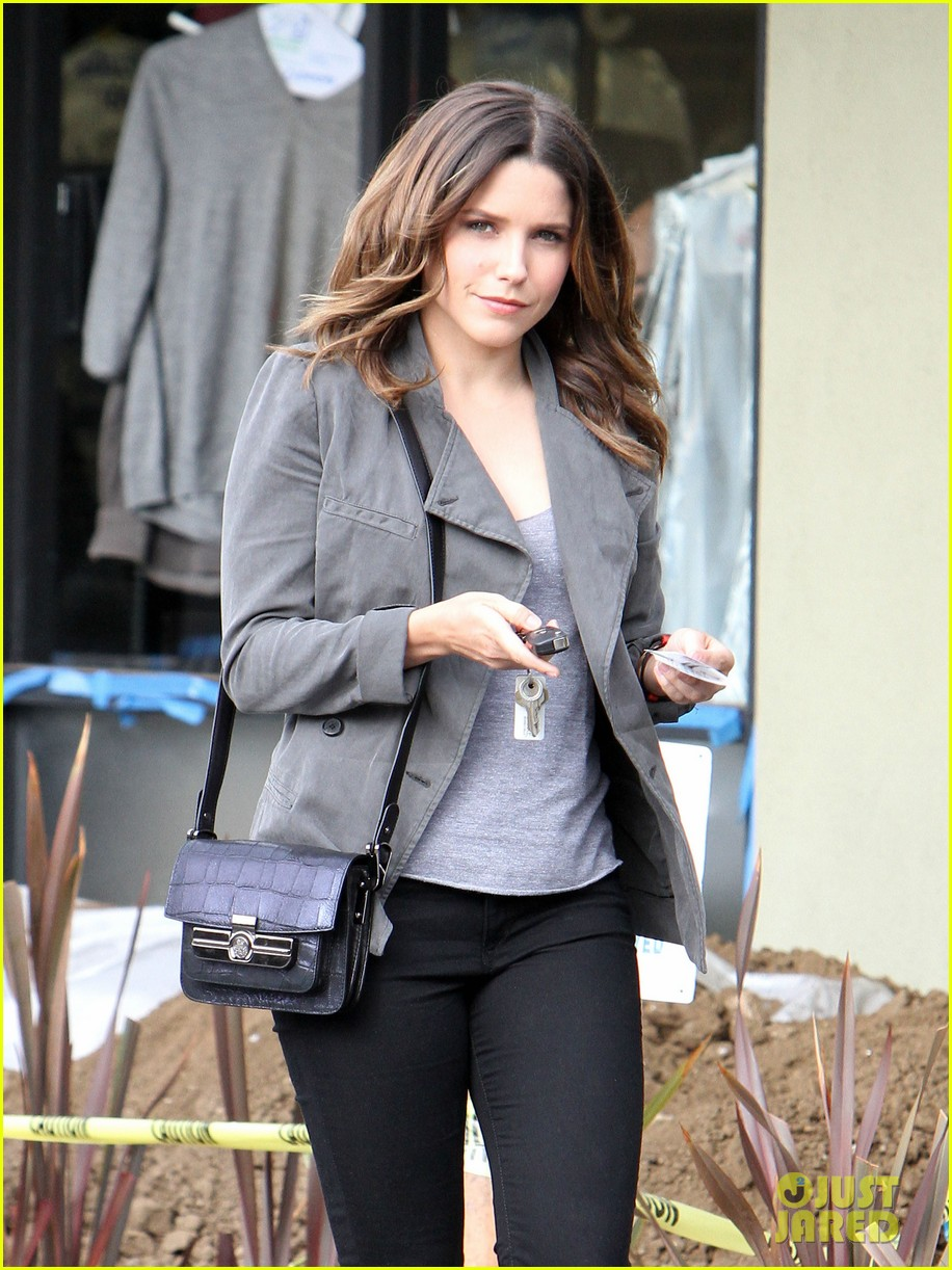 sophia bush monika chiang anniversary celebration 11