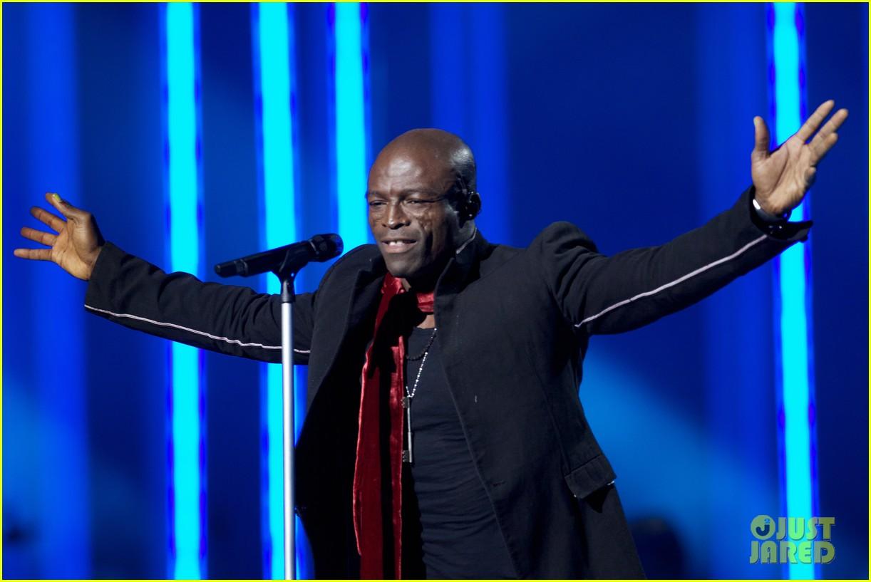 gerard butler sarah jessica parker nobel peace prize concert 082773913