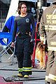 chicago fire filming 25