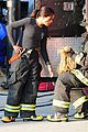 chicago fire filming 27
