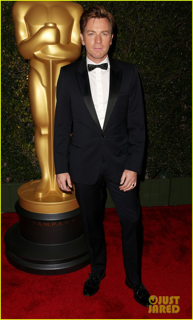 bradley cooper amy adams governors awards 2012 23