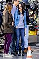 courteney cox back to work on cougar town 31