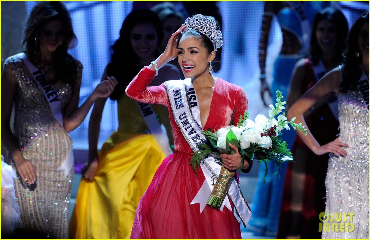 miss usa olivia culpo wins miss universe pageant 042778499