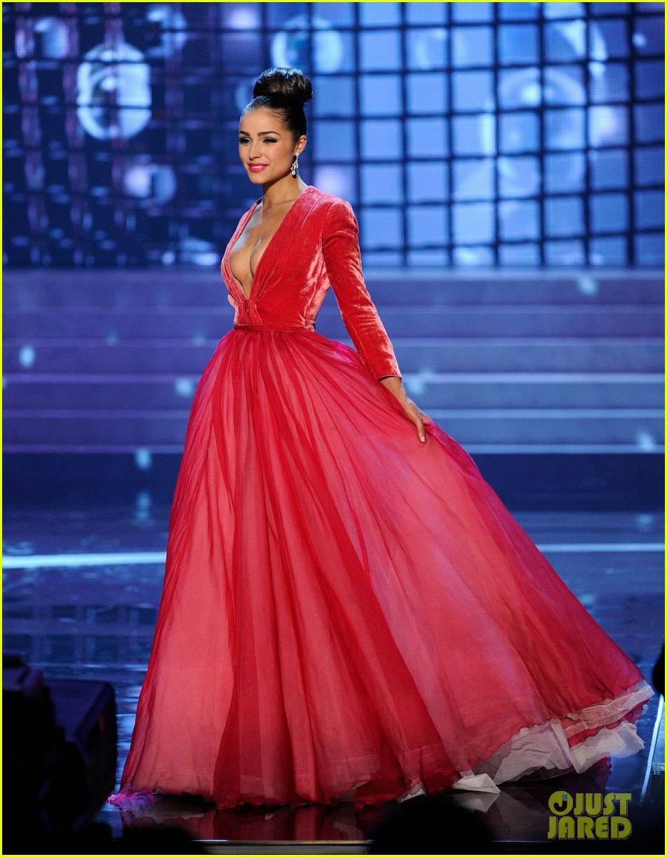 miss usa olivia culpo wins miss universe pageant 05