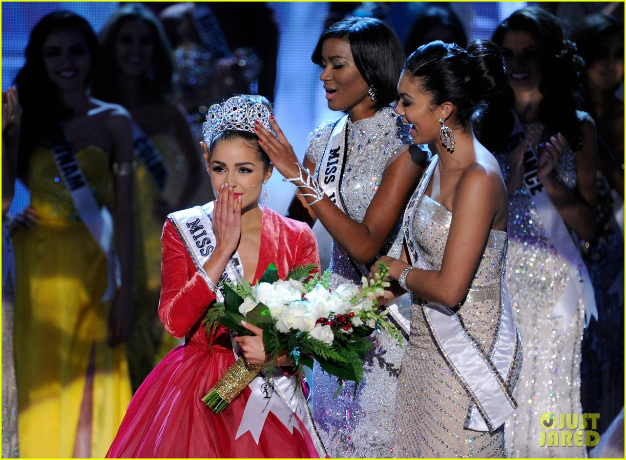 miss usa olivia culpo wins miss universe pageant 072778502