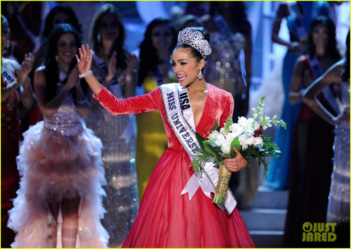 miss usa olivia culpo wins miss universe pageant 10