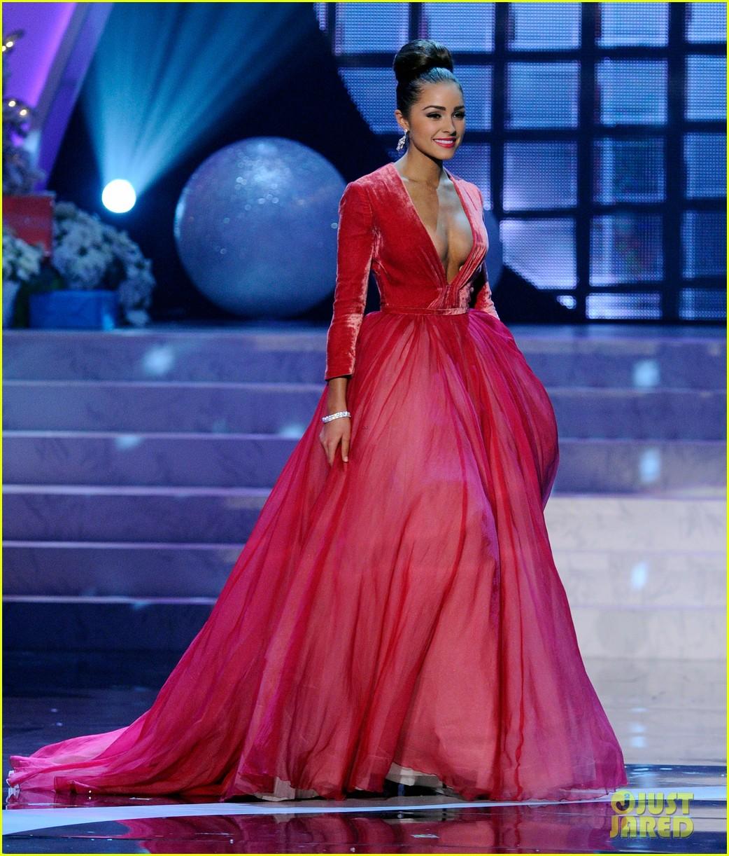 miss usa olivia culpo wins miss universe pageant 142778509