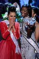 miss usa olivia culpo wins miss universe pageant 06