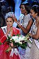 miss usa olivia culpo wins miss universe pageant 07