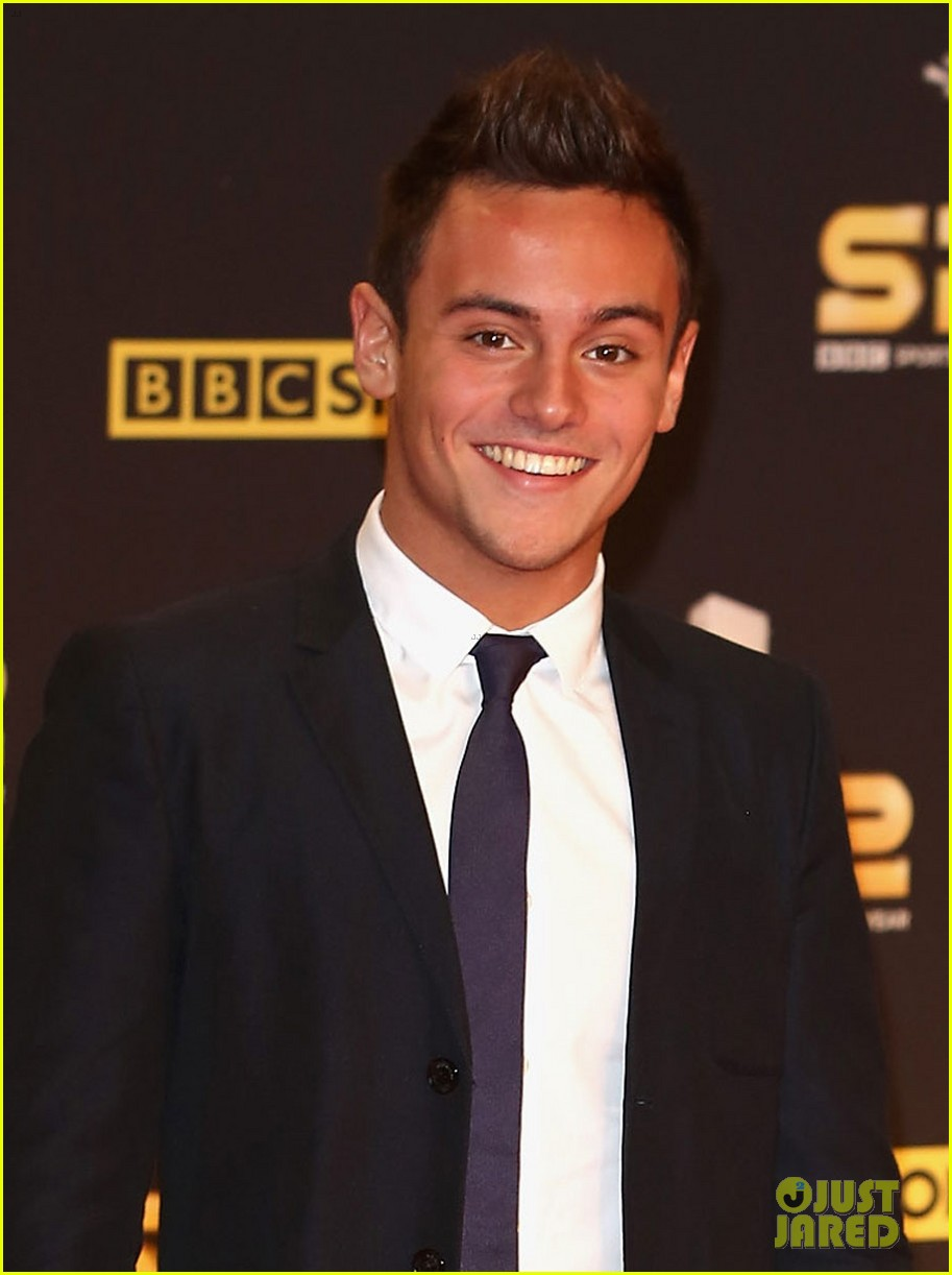 tom daley mahiki nightclub man 06