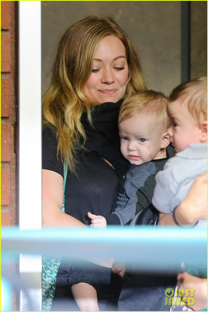 hilary duff luca front teeth 01