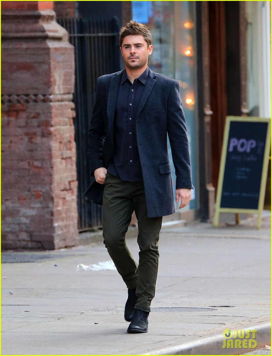 zac efron are we officially dating set 04
