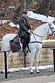 colin farrell horseback riding 27