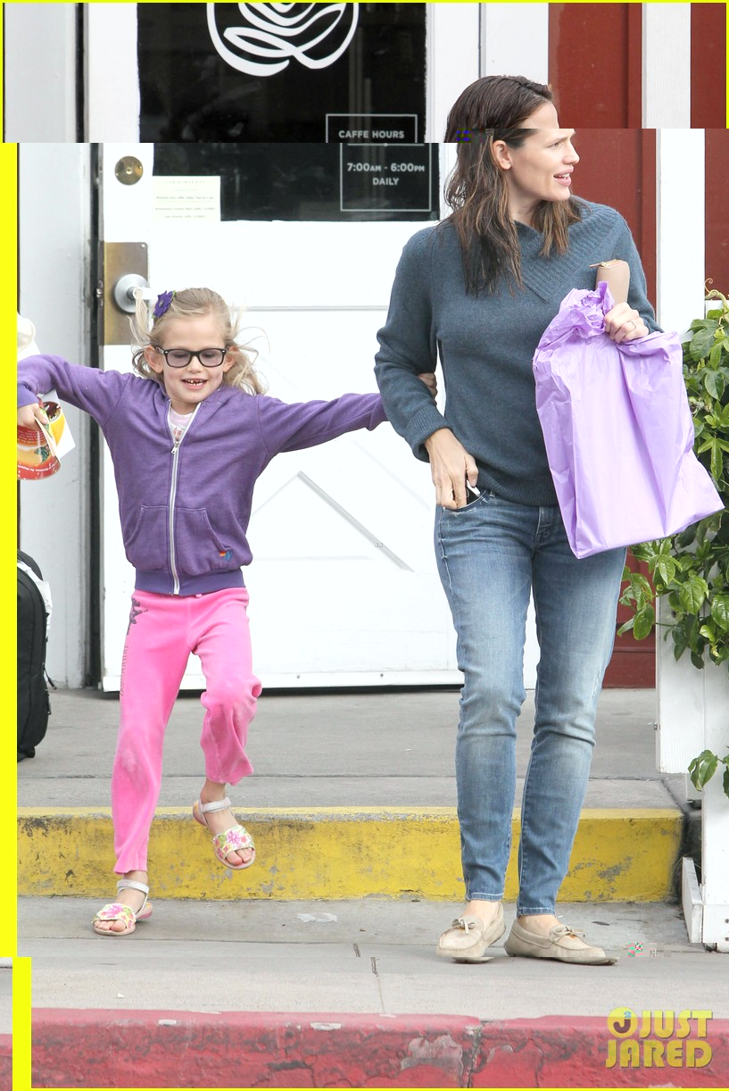 jennifer garner violet brentwood country cuties 02