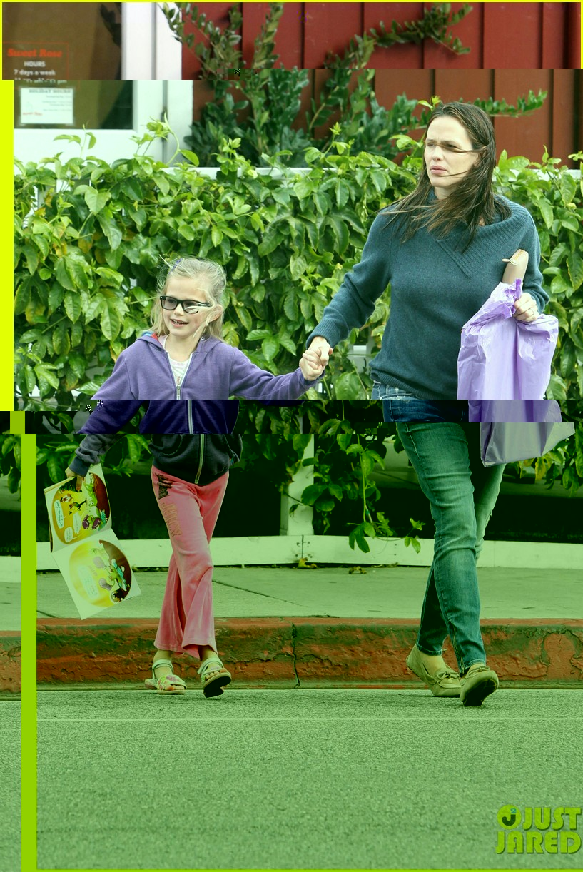 jennifer garner violet brentwood country cuties 07
