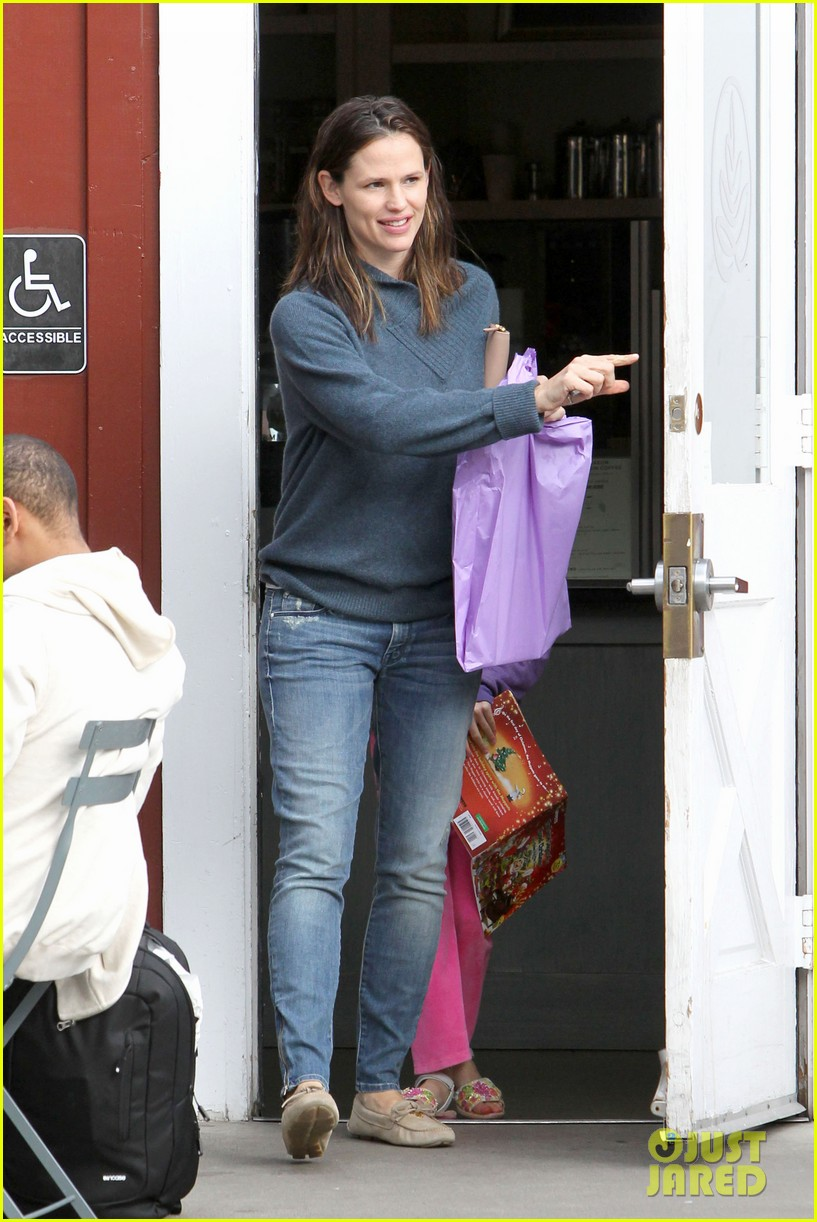 jennifer garner violet brentwood country cuties 08