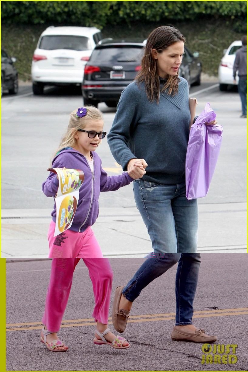 jennifer garner violet brentwood country cuties 142780138