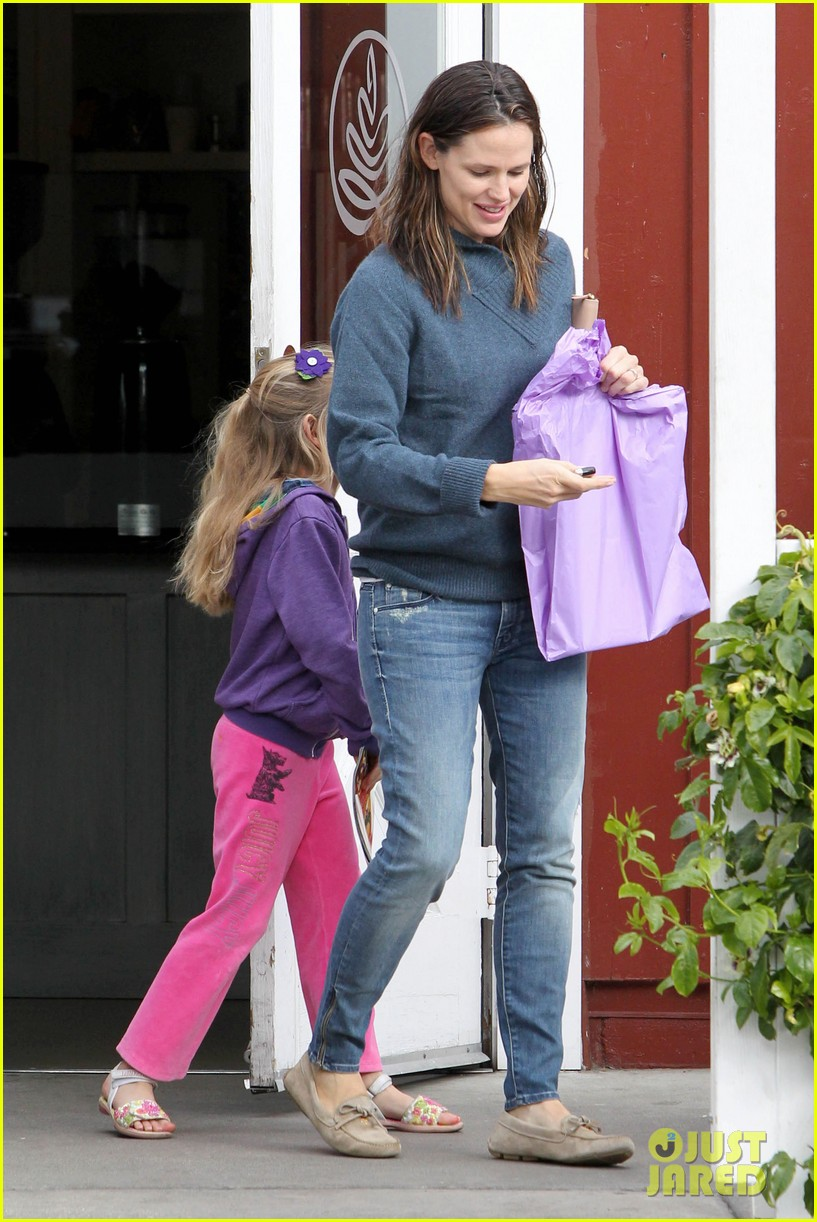 jennifer garner violet brentwood country cuties 15