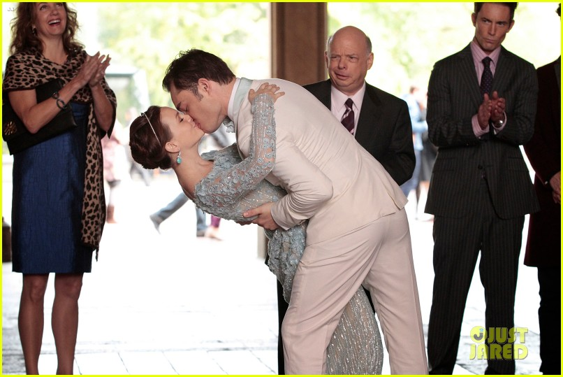 gossip girl revealed finale spoilers here 02