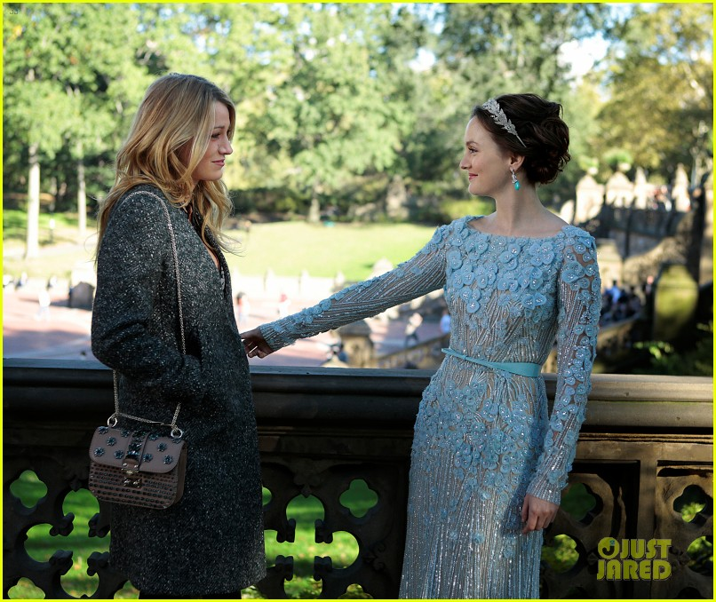 gossip girl revealed finale spoilers here 04