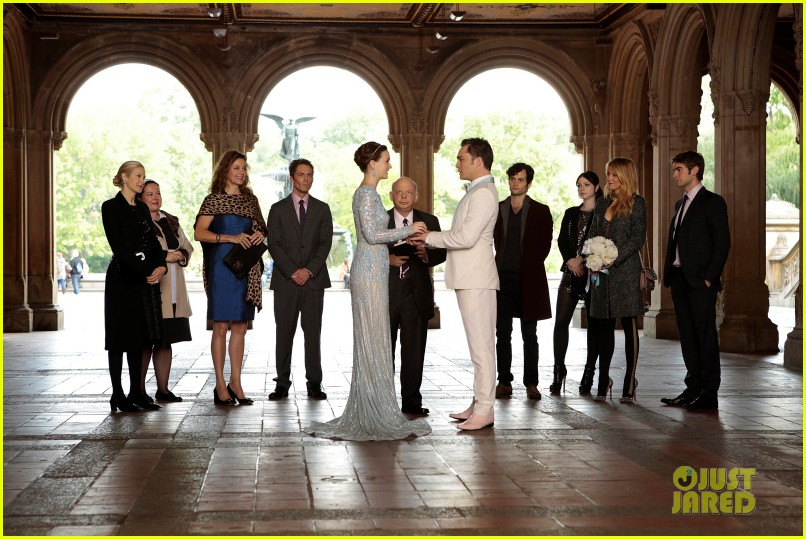 gossip girl revealed finale spoilers here 11