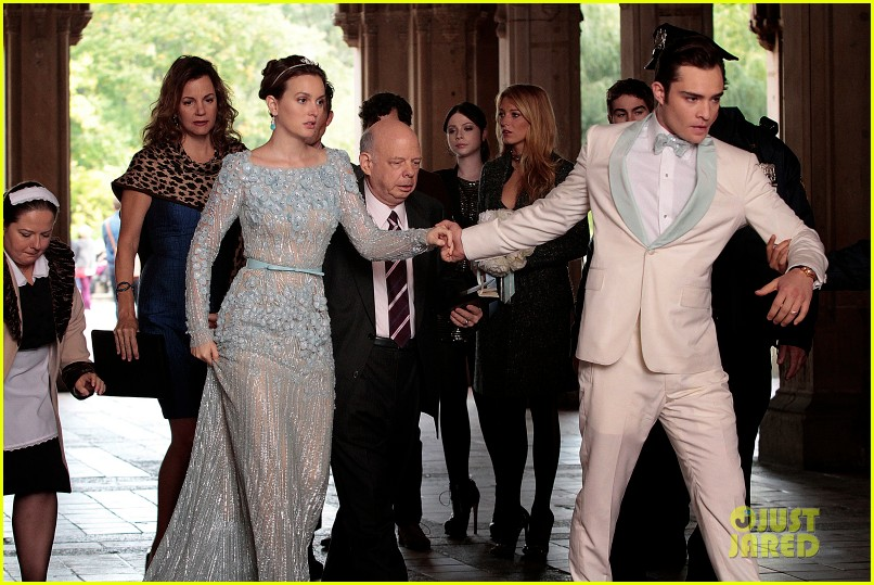 gossip girl revealed finale spoilers here 13